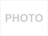 Металопрфіль Т18 в-ва Польша, Німетчина. Товщина металу 0,5 , ширина 1,1/1,05, глянцева матова